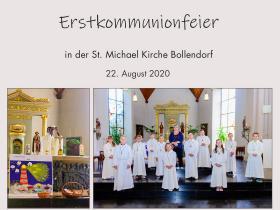 Gruppenbild_Erstkommunion_22-08-2020_1400